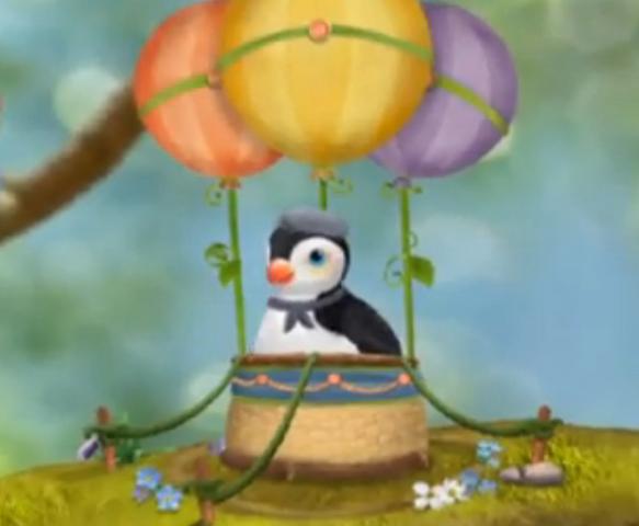 File:3rd & Bird Balloonmobile.png