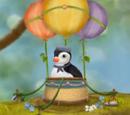 Balloonmobile