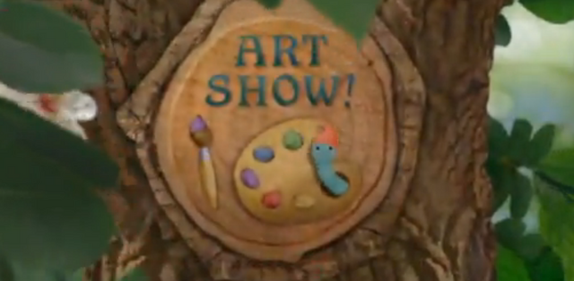 File:Art Show!.png