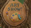 Art Show!