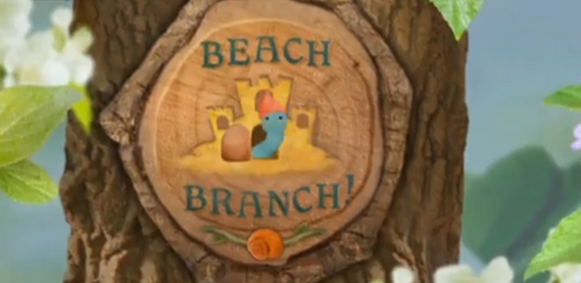 File:Beach Branch!.png
