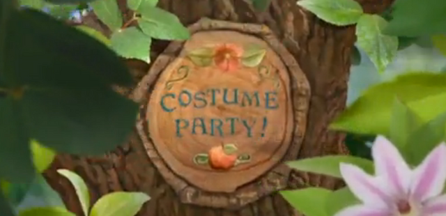 File:Costume Party!.png