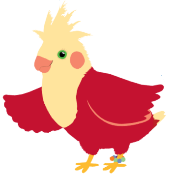 File:BBC 3rd & Bird Rudy Character Third and CBeebies.png