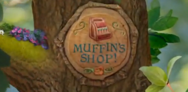 File:Muffin's Shop!.png