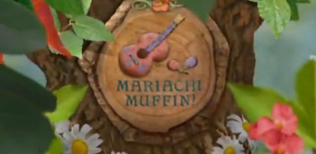 File:Mariachi Muffin!.png