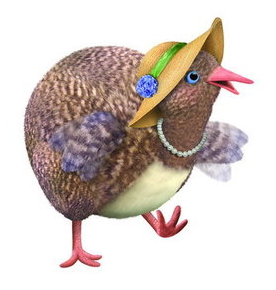 File:3rd & Bird Mrs Billingsley.png