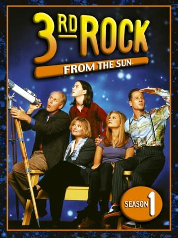 File:3rd Rock from the Sun Season 1.jpg