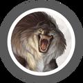 Creatures icon