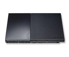 File:245 ps2.png