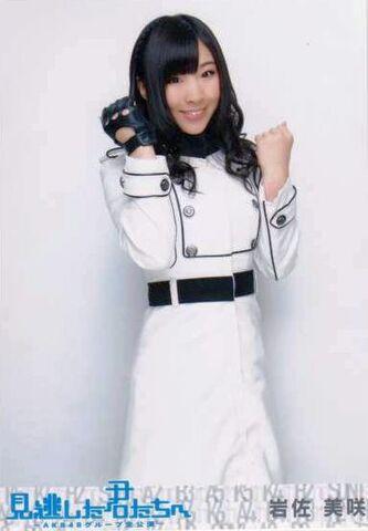 File:Iwasamisaki-minogashita.jpg