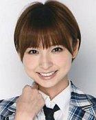 Shinodamariko-prof