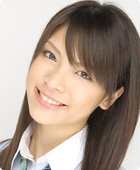 File:Akimotosayaka-2007-2.jpg