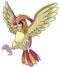 File:017Pidgeotto.png