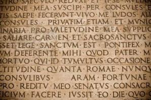 Latin 2-298x197