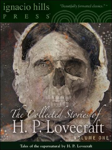 File:Collected Stories of Lovecraft.jpg