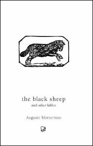 File:The Black Sheep and Other Fables.jpg