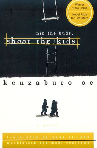 File:Nip the Buds, Shoot the Kids.jpg