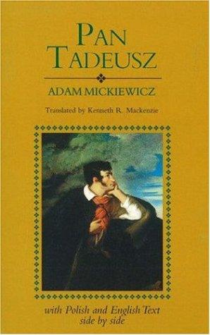 File:Pan Tadeusz.jpg