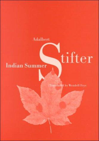 File:Indian Summer.jpg