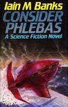 Consider Phleabas