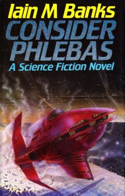 File:Consider Phleabas.jpg