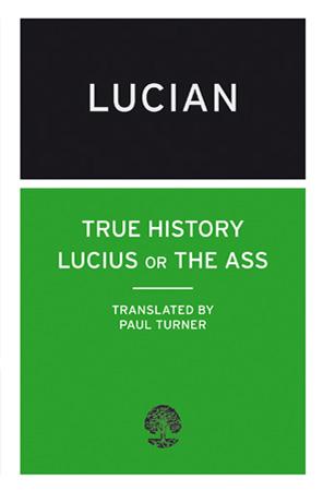 File:Lucian.jpg