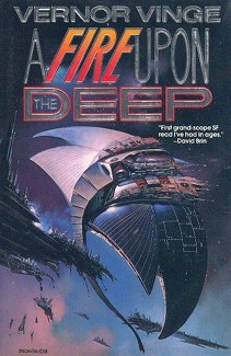 File:A Fire Upon The Deep.jpg