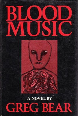 File:Blood Music.jpg