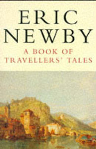 File:A Book of Traveller's Tales.jpg