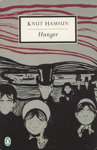 File:Hunger.jpg