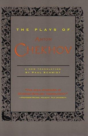 File:The Plays Of Anton Chekhov.jpg
