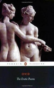 File:The Erotic Poems.jpg