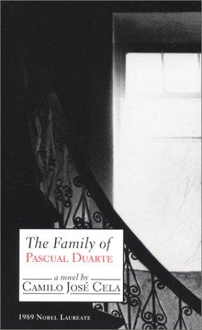 File:The Family of Pascual Duarte.jpg