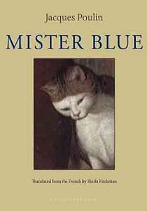 File:Mister Blue.jpg