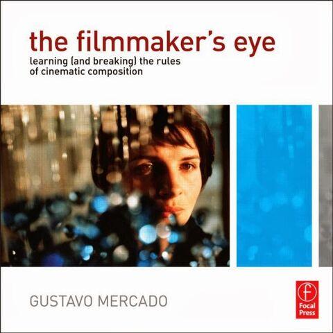 File:The Filmmakers Eye.jpg