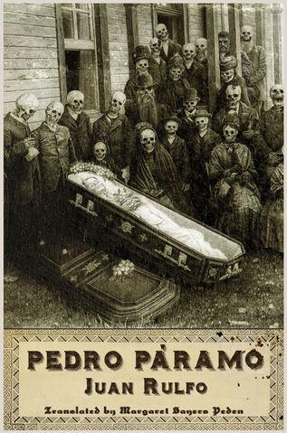 File:Pedro Paramo.jpg