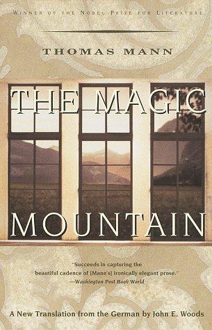 File:The Magic Mountain.jpg