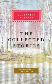 File:The Collected Stories.jpg