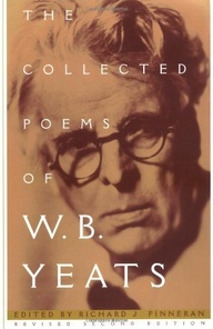 File:The Collected Poems of Yeats.jpg
