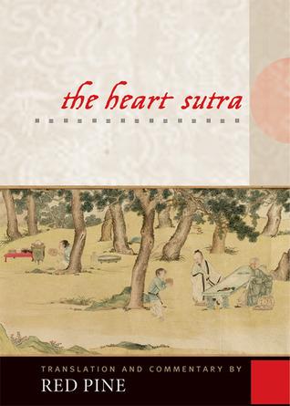 File:Heart Sutra.jpg