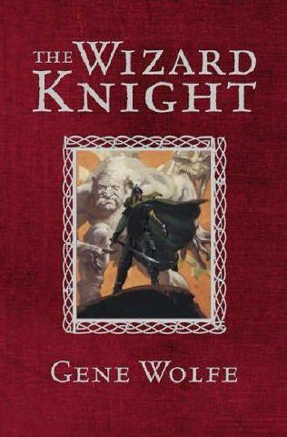 File:Wizard knightt.jpg