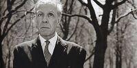 Jorge Luis Borges 1976 Interview