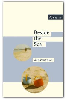 File:Beside the Sea.jpg