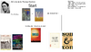 Pynchon guide