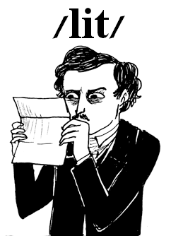 File:Poe.PNG