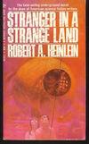 Stranger-in-a-strange-land2