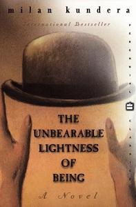 File:The Unbearable Lightness of Being.jpg