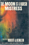 The Moon Is A Harsh Mistress (book)