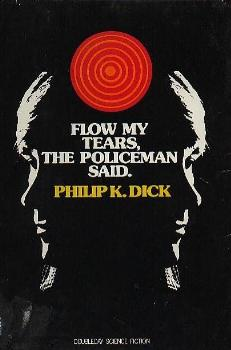 File:Flow My Tears, The Policeman Said.jpg