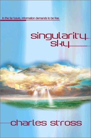 File:Singularity Sky.jpg